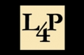 LP4 Family Restaurant & Coffee Shop Tel: 01964 536537