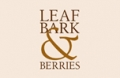 Leaf, Bark and Berries                            Tel: 01964 536360