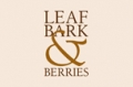 Leaf, Bark and Berries