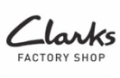 Clarks Tel: 01964 533322 THIS STORE IS CLOSED UNTIL FURTHER NOTICE