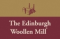 Edinburgh Woollen Mill                     Tel: 01964 537772