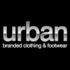 Urban Clearance Pop Up