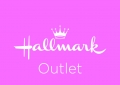 Hallmark Outlet Tel: 01964 532710 THIS STORE IS CLOSED UNTIL FURTHER NOTICE
