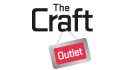 The Craft Outlet Tel: 01964 532000