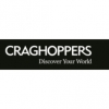 Craghoppers  Tel: 01964 537619 THIS STORE IS CLOSED UNTIL FURTHER NOTICE