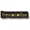 Fresco Coffee Tel: 01964 537115