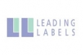 Leading Labels Tel: 01964 533833 temp hours 10:00am - 4:30pm