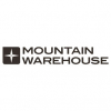 Mountain Warehouse                         Tel: 01964 535783