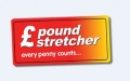 Poundstretcher Tel : 01964 537452