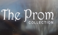 The Prom Collection Tel: 01964 535070