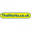 The Works Tel: 01964 535720  THIS STORE IS CLOSED UNTIL FURTHER NOTICE