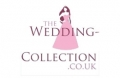The Wedding Clearance Collection                     Tel: 01964 535070