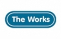 The Works                                                             Tel: 01964 532742