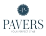 Pavers Shoes Tel: 01964 537875