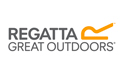 Regatta Tel: 01964 536610 THIS STORE IS CLOSED UNTIL FURTHER NOTICE