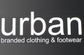 Urban Tel: 01964 537524 THIS STORE IS CLOSED UNTIL FURTHER NOTICE